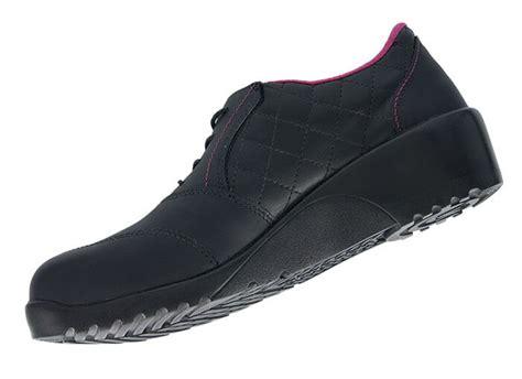 chaussure de cuisine femme chaussure de sécurité femme s3 src nordways