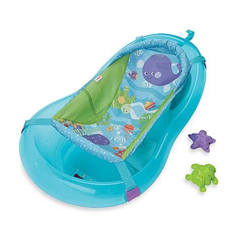 fisher price bathtub fisher price 174 aquarium bath tub center buybuy baby