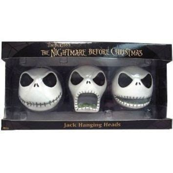 34 best the nightmare before christmas images on pinterest