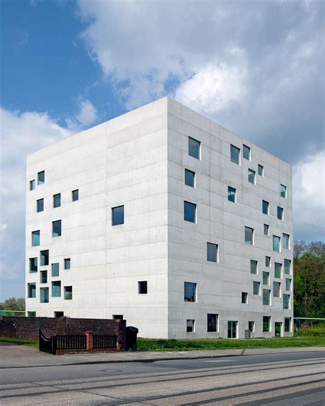 school of design zollverein school of management and design