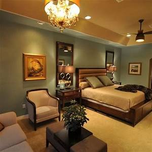 master bedroom retreat decorate pinterest With master bedroom retreat decorating ideas