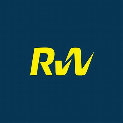 Rw Logos Runwaterloo Meet Instagram Run