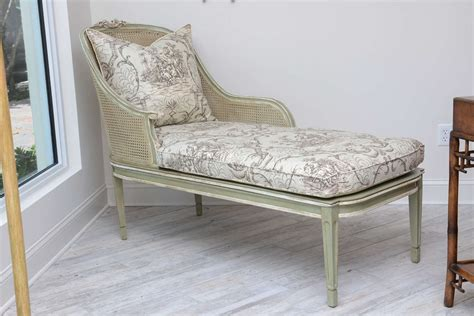 chaise baroque blanche chaise style louis 15 baroque armchair of