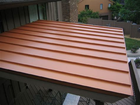aluminum patio roof panels deer park roofing metal patio roof cincinnati and