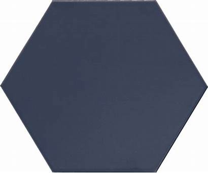 Hexagon Tile Marino Porcelain 8x9 Mon Colors