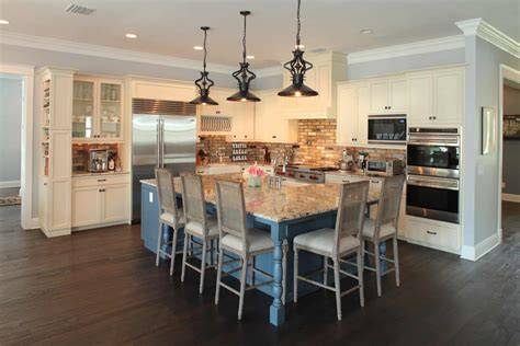 Decorating Ideas For Kitchen Breakfast Area by Kitchens Breakfast Areas Luxury Homes Devonshire