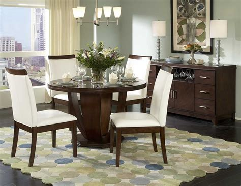 dining room table sets dining room sets table marceladick com
