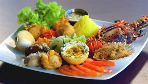 jeux de cuisine 馗ole de cuisine de la guadeloupe 28 images thelifegasms la cuisine des antilles cuisine of