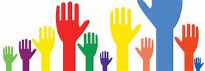 Expanding Your Reach: Creating a Volunteer Program for ...
