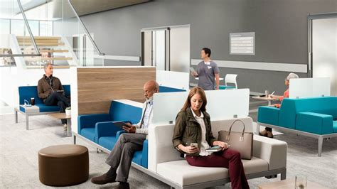office furniture healthcare solutions steelcase