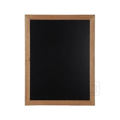 tableau en ardoise pour cuisine tableaux a craies tous les fournisseurs tableau noir tableau vert tableau bleu tableau