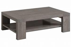 Table Basse Salon But