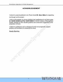 dissertation droit administratif methode pay to get esl