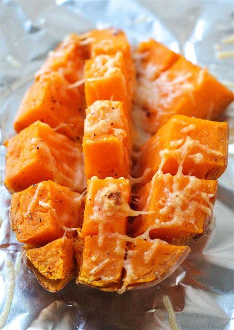 roasted sweet potato recipe roasted sweet potatoes potatoes and sage recipe dishmaps
