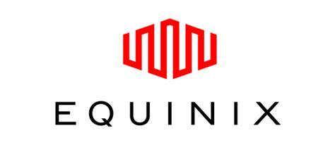 equinix invests  million  build fourth data center  singapore chief    leaders