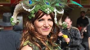Das Fünfte Element Kostüm : schwarzer karneval choices kultur kino k ln ~ Frokenaadalensverden.com Haus und Dekorationen