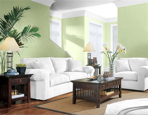 two color painting ideas office rooms house decor picture