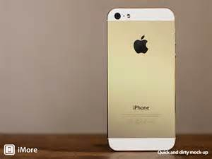 iphone 5s gold price apple iphone 5s gold 64gb price in dubai uae qatar