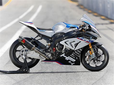 Bmw Hp4 Race Backgrounds by Bmw Hp4 Race Hd Wallpapers Pulse