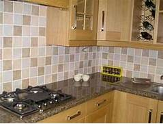 Kitchen Tiles Design Images by Kitchen Wall Tile Ideas 5 Awesome Ideas Kitchen Cia Pinterest Wa