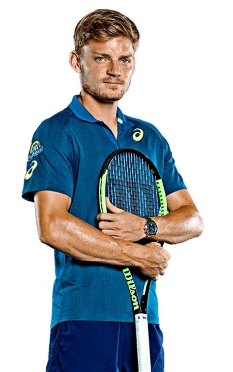 Seeking a first atp title since 2017 and fifth overall, goffin. David Goffin | Titles and Finals | ATP World Tour | Tennis