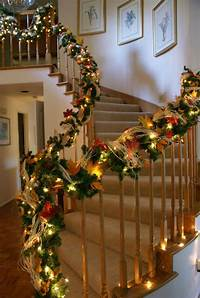 beautiful christmas decorations 30 Beautiful Christmas Decorations That Turn Your ...