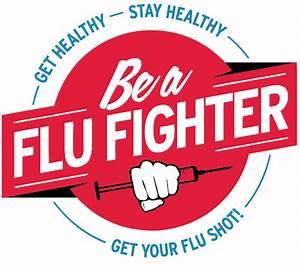 Flu Shot Clinic at Living Well - UVM Bored