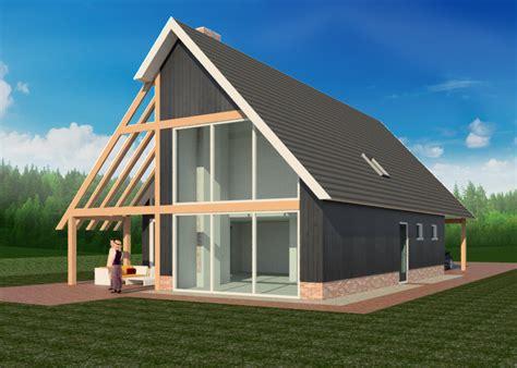 Dak Huis by Modern Huis Schuin Dak Beste Inspiratie Voor Huis Ontwerp