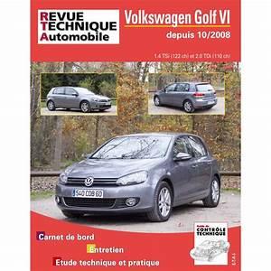 Revue Technique Golf 4 : revue technique golf 4 tdi gratuit ~ Medecine-chirurgie-esthetiques.com Avis de Voitures