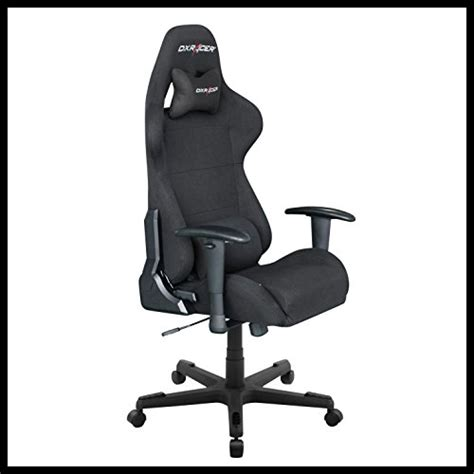 top 5 best selling gaming chairs for pc gamers 2017