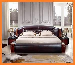 Luxury sofa bed luxury corner sofa bed ines mini for Expensive sofa bed