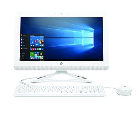 mac pc bureau meilleur pc bureau du moment 28 images test acer