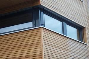 fenster einbauen kosten dachfenster einbauen kosten fotos With markise balkon mit mittel gegen schimmel tapete