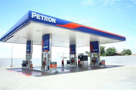 Petron Treats Loyal Smiles Customers With 450 Samsung