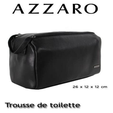 trousse de toilette homme marque azzaro trousse de toilette ligne loris mengeneration