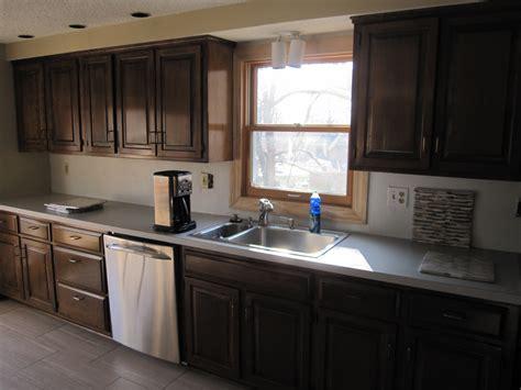 uncategorized kitchen without backsplash wingsioskins