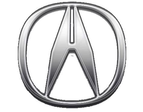 Acura Discount Parts by Acura Models Acura Parts Discount