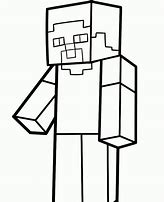 hd wallpapers minecraft coloring pages wither