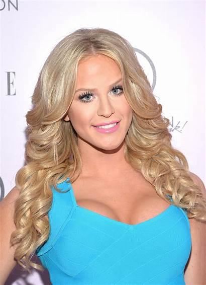 Gigi Gorgeous Transgender Beauty Celebrities Hollywood Celebrity