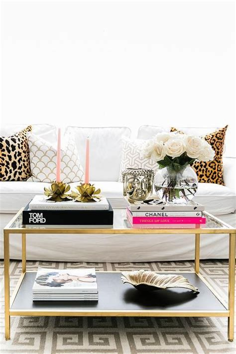 White Books For Decoration by Ikea Vittsjo Table With Coffee Table Books Decorating