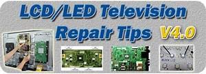 Led Tv Reinigen Glasreiniger : v4 0 collection of lcd television repair tips lcd led ~ A.2002-acura-tl-radio.info Haus und Dekorationen