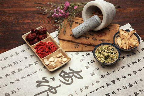 traditional chinese medicine images pictures