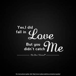 Love Hurt Quotes   Quotes about Love