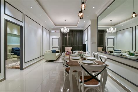 31607 dining room wainscoting ideas diverting minimal mode 5 minimalist dining rooms to inspire you