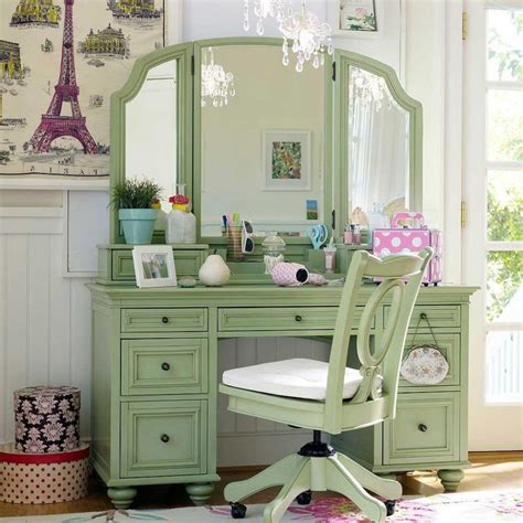 little girls makeup table furniture fashion12 amazing bedroom vanity table and chair