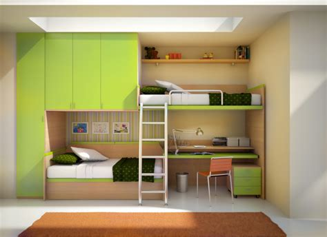 12 Bedrooms With Cool Built Ins by 12 Bedrooms With Cool Built Ins Storage Literas