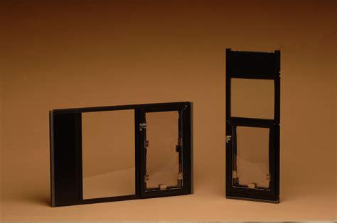 hale pet door omni window insert premium pet doors