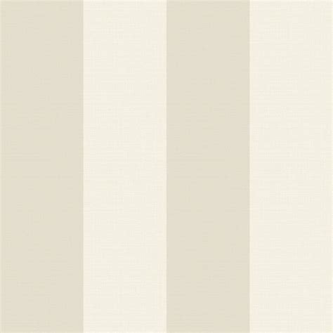 arthouse aliona stripe wallpaper neutral decorating diy