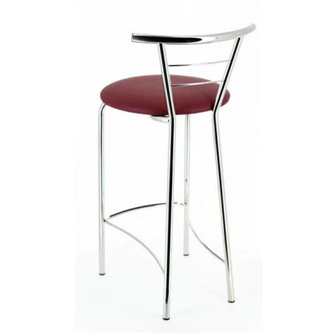 table chaises de cuisine pas cher chaise cuisine design pas cher chaise rocking chair pas