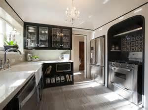 world style kitchens ideas home interior design kitchen interior design deco kitchen house interior